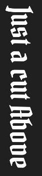 pic of font.jpg