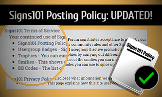 policy_update.png
