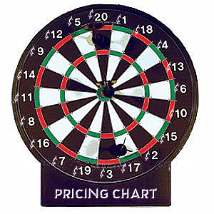 price darts.jpg