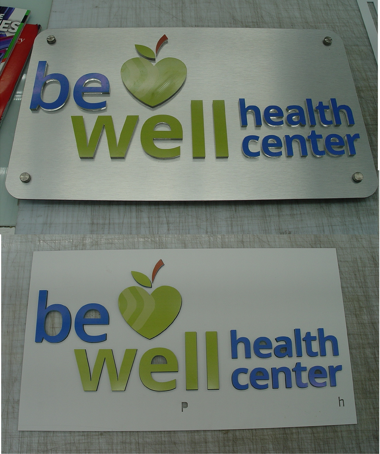 print cut sign- template.jpg