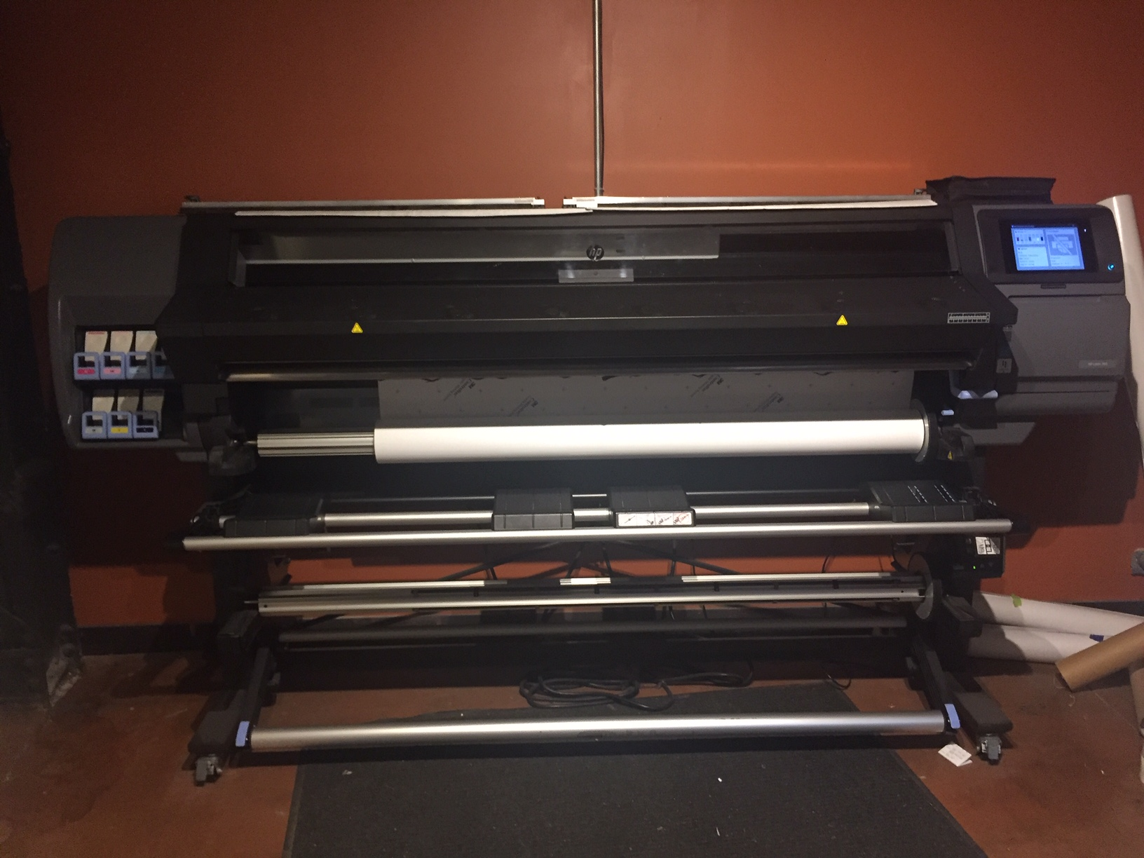 printer 1.jpg
