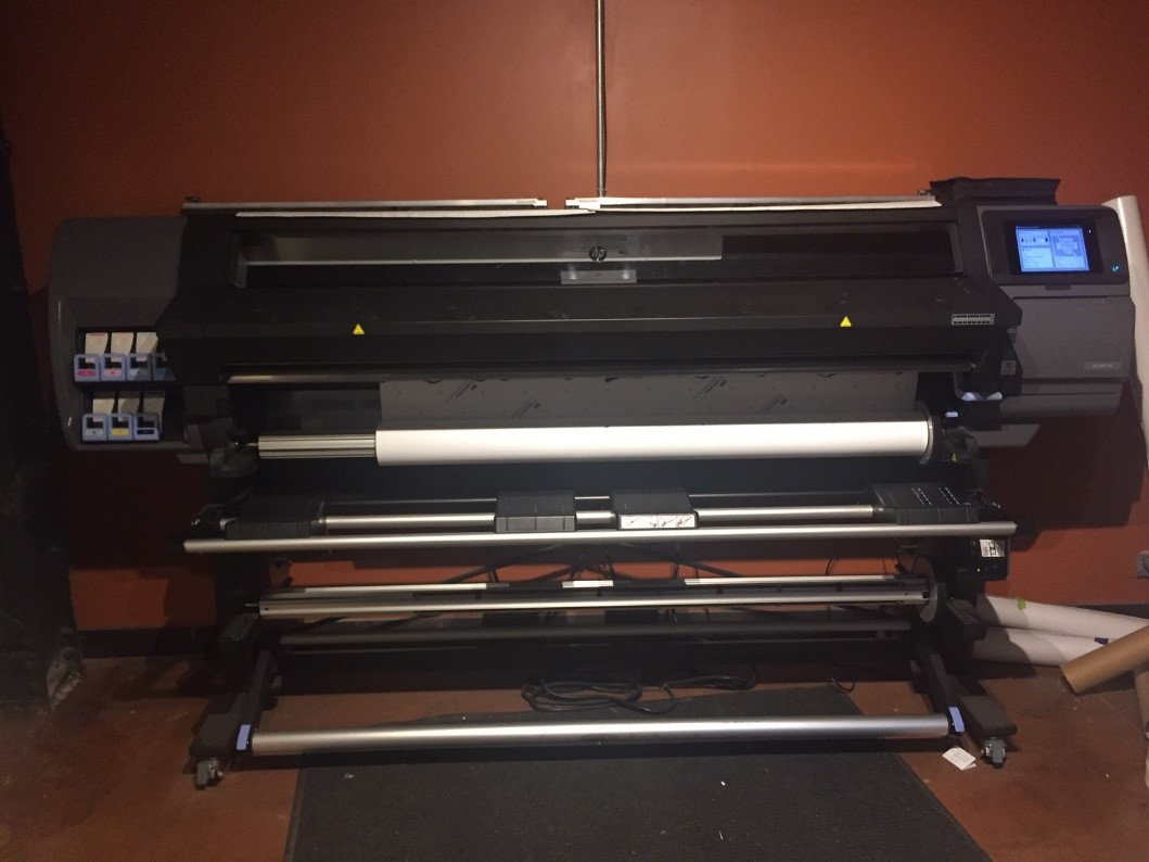 printer front.jpg