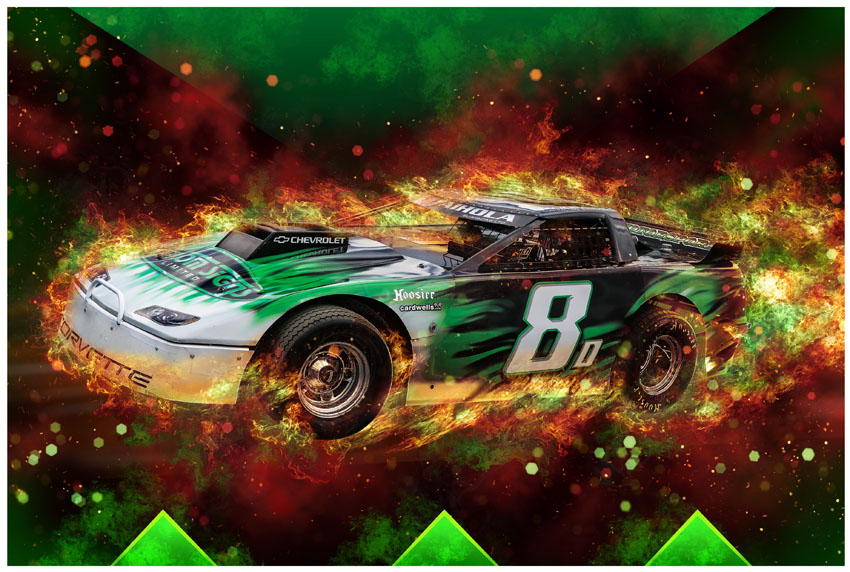 RACE CAR POSTER with FIRE.jpg
