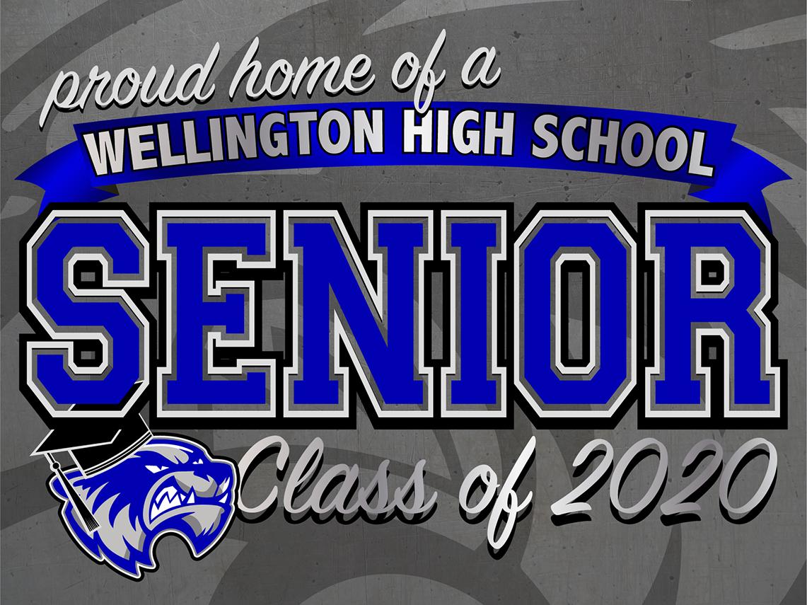 Senior2020YardSigns_WellingtonHS_WellingtonHS.jpg