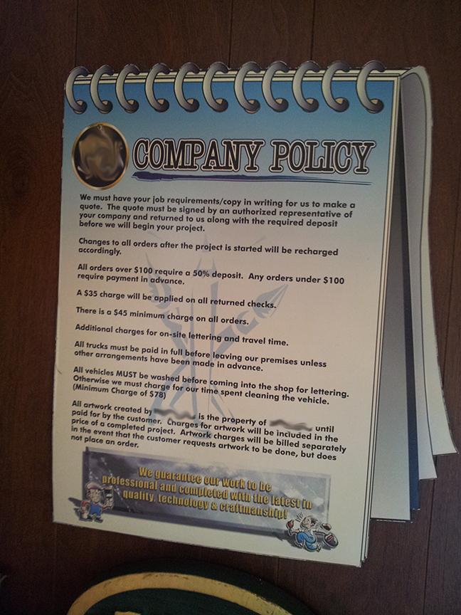 shop policies.jpg