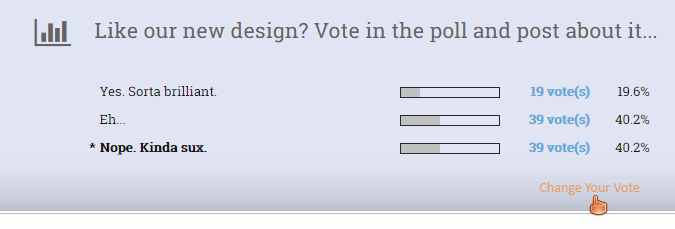 signs101-pollvote.png