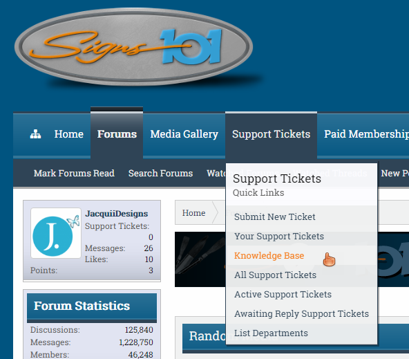 signs101-supporttickets2.png