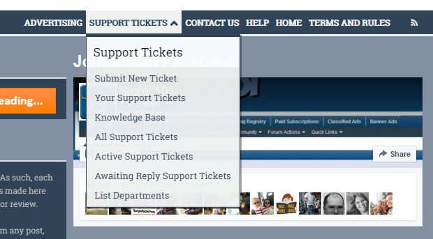 signs101-supporttickets3.png
