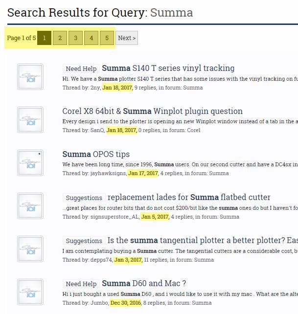 summa.png