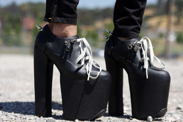 super-high-platform-shoes.jpeg