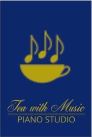 tea-music-2.jpg
