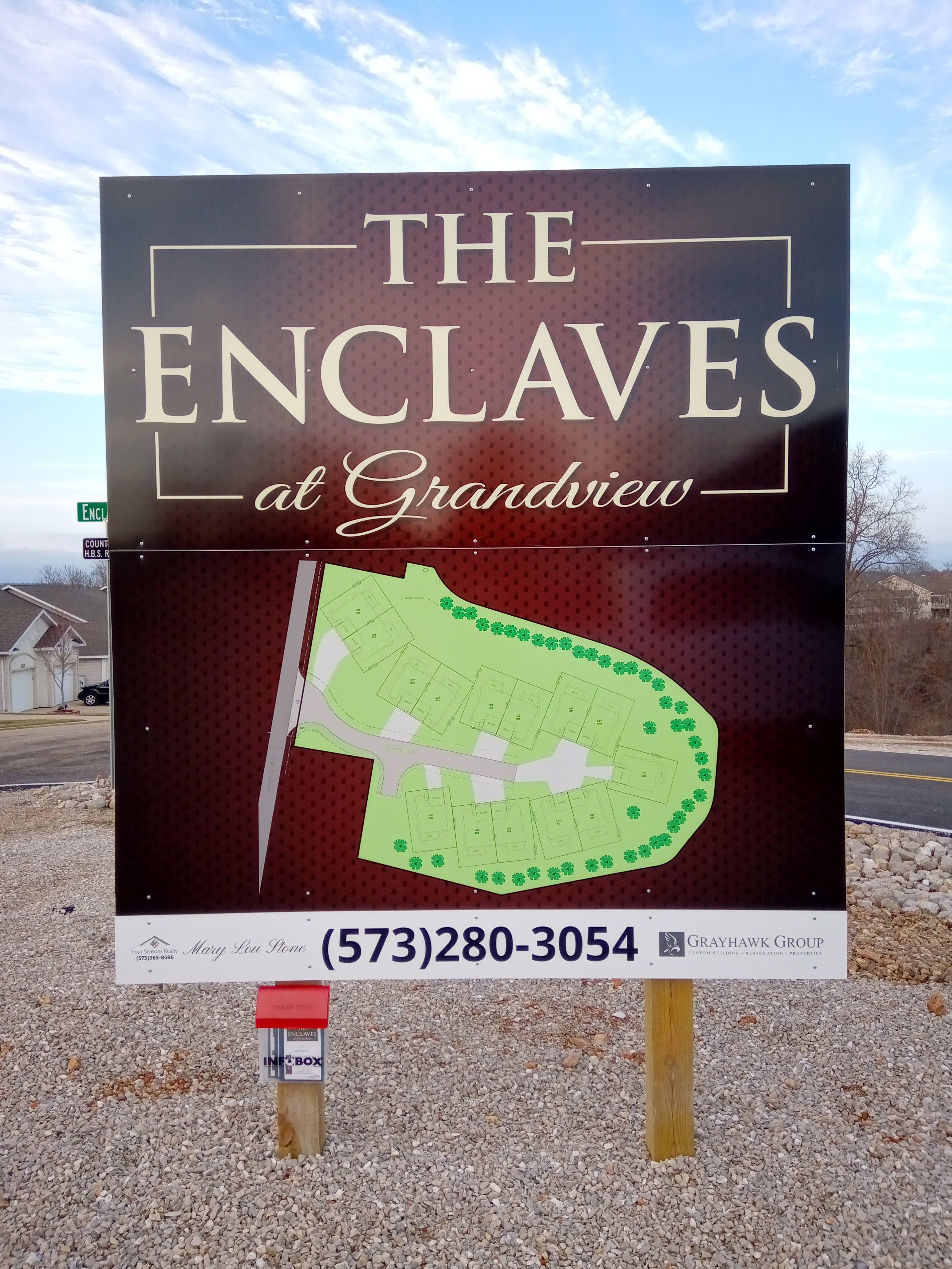 The Enclaves rider.jpg