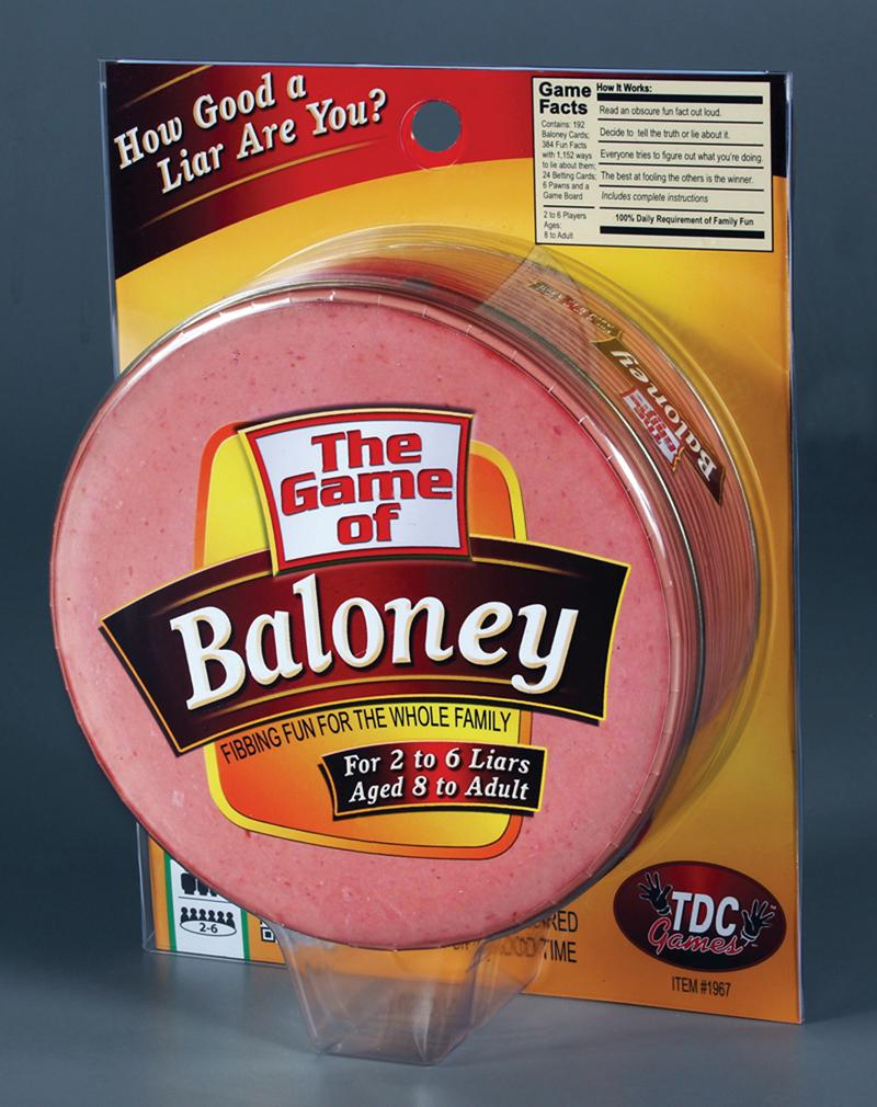 the-game-of-baloney-tdc.jpg
