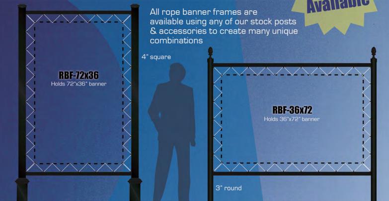 tied banners.jpg