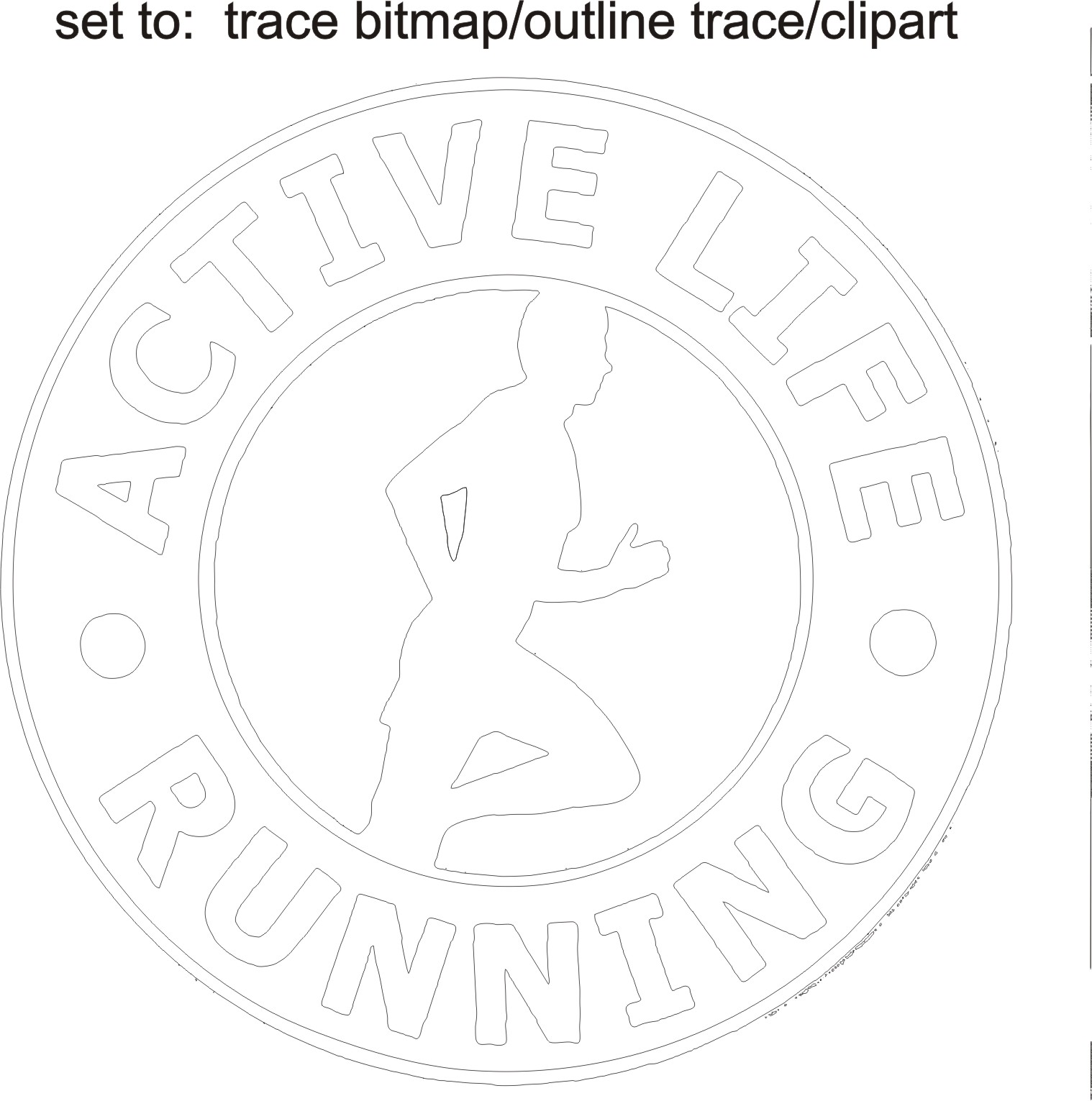 trace results.jpg
