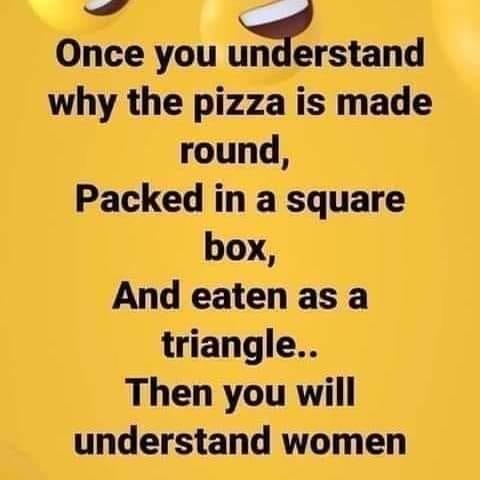 UnderstandingWomen.jpg