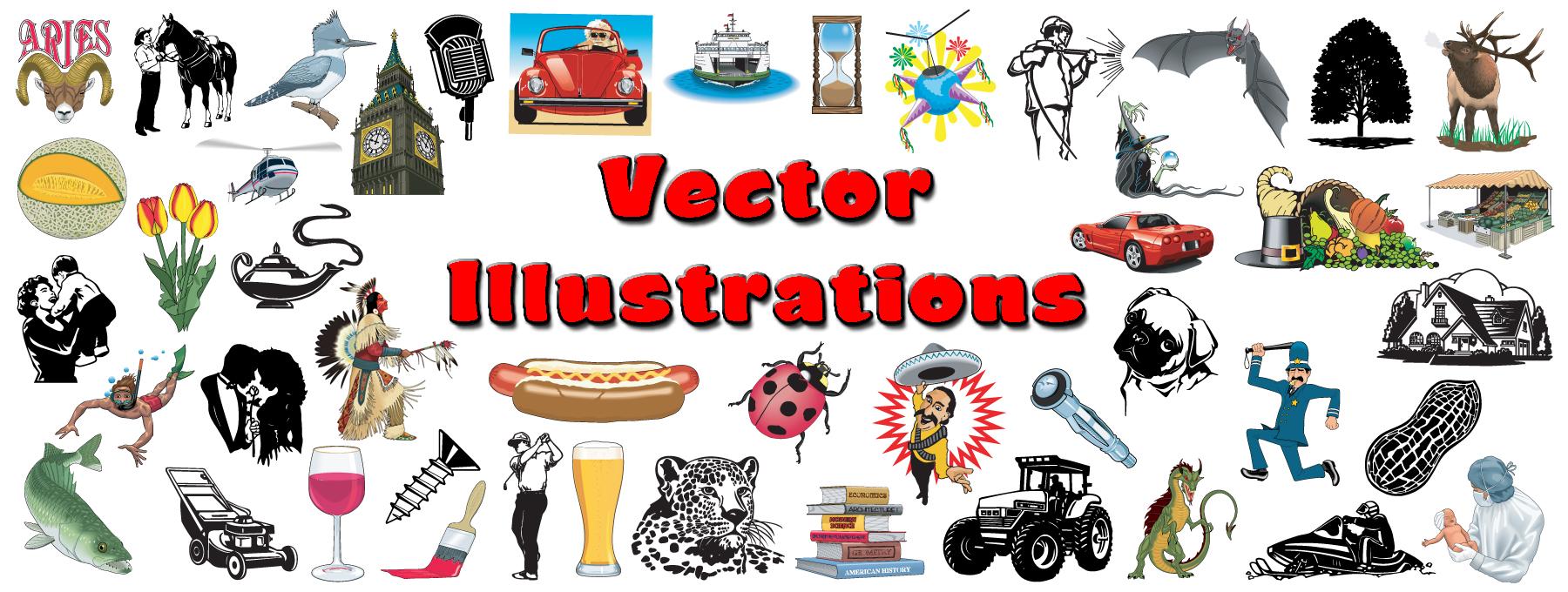 Vector_Illustrations.jpg