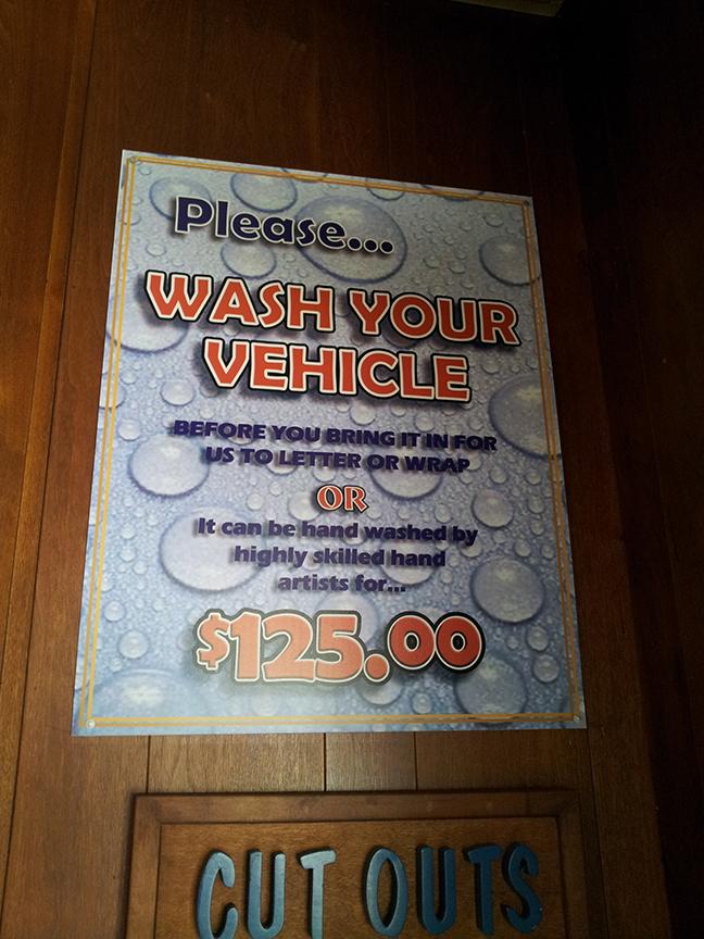 wash vehicle.jpg