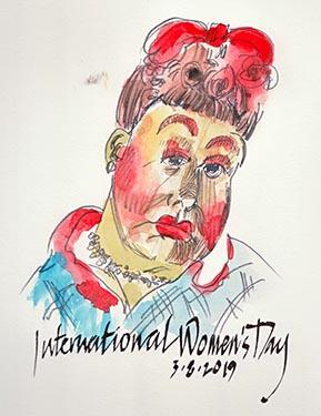 womensday.jpg