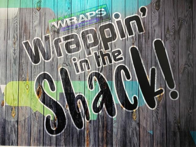 wrap shack.jpg