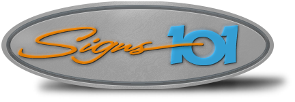 Signs101.com: Largest Forum for Signmaking Professionals