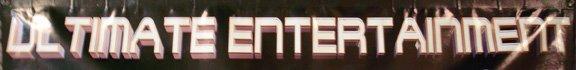 ultimateFont.jpg
