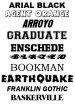 top 10 fonts.jpg