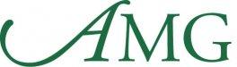 AMG_4CCopy font.jpg