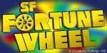 SF Fortune Wheel Sample.jpg