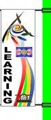 OLCN 100 banners.jpg